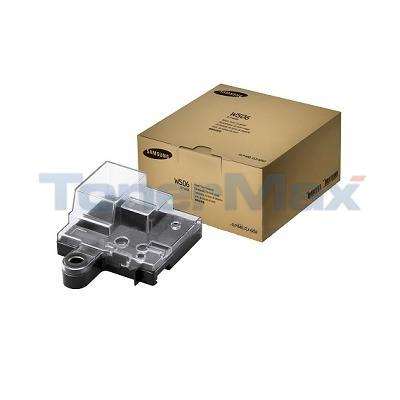 SAMSUNG CLP-680ND WASTE TONER CONTAINER